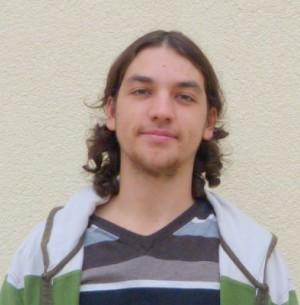 Thoralf Dietrich