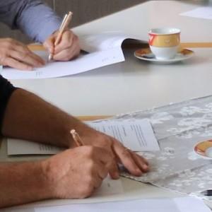 Unterzeichnung Kooperationsvereinbarung OKaiser_200 x 200