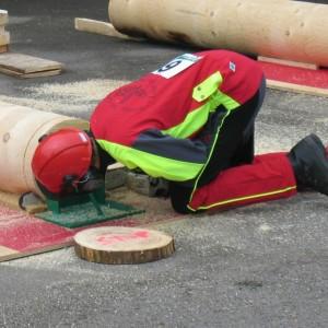 Waldarbeitermeisterschaft_2017