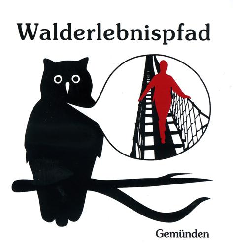 Walderlebnispfad Gemünden Walderlebnispfad Gemünden