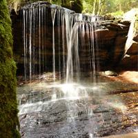Wasserfall_Gräfendorf