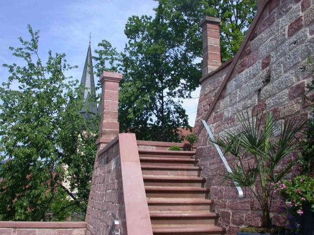 bayer ronkarzgarten 620x465 Führung im Ronkarzgarten am 9. November
