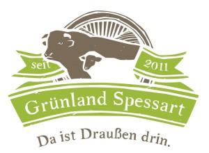 grünland_logo