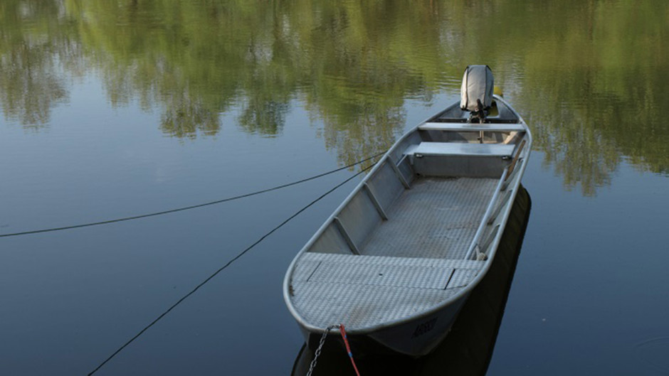 hilbig flussufer 940x529 Lebensraum Flussufer