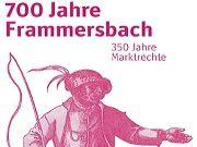 www.frammersbach.de