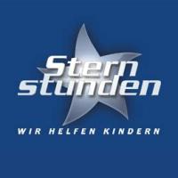 logo Sternstunden 200x200