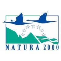 logo natura 2000 200x200