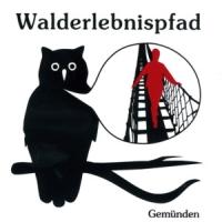 logo walderlebnispfad Gemuenden 200x200