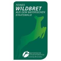 logo wildfleisch baysf