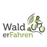 """logo Wald erFahren 200x200 Und """"Das Goldene Pedal"""" geht an..."""