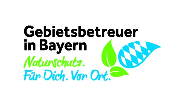 logo gib ex 4c 620x358 Gebietsbetreuung für Grünland im Naturpark Spessart wird fortgesetzt