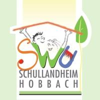 logo_hobbach