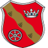 logo markt goldbach 1 800 Jahre Goldbach