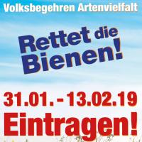logo_volksbegehren_200x200