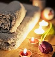 love-romantic-bath-candlelight_200x200