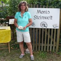 Monika Steger
