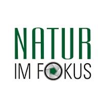 naturimfokus_logo_200x200