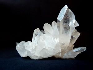 rock crystal 1603480 1920 300x225 Kristalle selber züchten