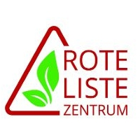 rote_liste_zentrum200x200
