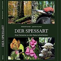 spessart_bildband_cover_200x200