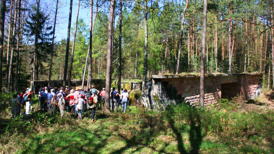 stockmann tour1 rhoenblick 940x529 Mit dem Wanderstock über die Autobahn