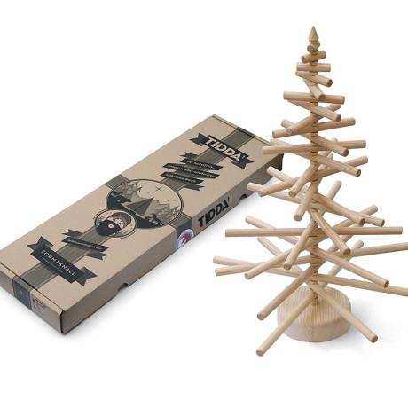 weihnachtsbaum tidda formknall Tipps für den Weihnachtsbaumkauf