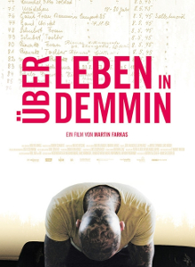 Über Leben in Demmin Kino in der Alten Reederei