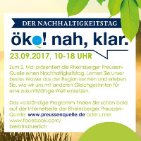 NP SRL/Preussenquelle 2017