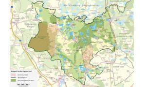 21 05 11 Anlage PM NP SRL Erweiterung 300x180 Regionale Initiative erfolgreich: Naturpark Stechlin Ruppiner Land wurde erweitert