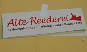 Alte Reederei2016 3 300x180 Alte Reederei verwöhnt mit leckerem Essen