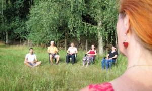 August IMG 4096 500x300 300x180 Abendwanderung in die Heide bei Vollmond mit Meditation