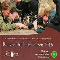 NP SRL/Naturwacht SRL