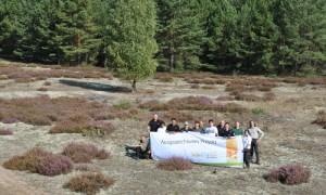 Azubi 2017 18 300x180 Gemeinsam für den Umweltschutz