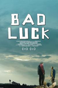 Bad Luck Kino in der Alten Reederei