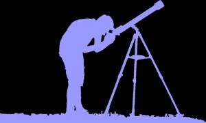 Beobachtung1 300x180 Sternen Beobachtung Der Abend der Perseiden