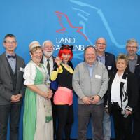 NP SRL/Land Brandenburg