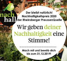 NP SRL/Rheinsberger Preussenquelle