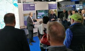 Boot 2020 3539 TV RSL 300x180 Projekt Tauchen für den Naturschutz auf der BOOT präsentiert
