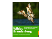 """Buch """"Wildes Brandenburg"""""""