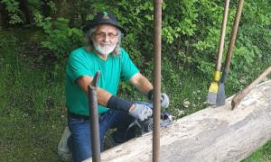 Bufdi1 300x180 Bundesfreiwilligendienstler für die Naturparkverwaltung gesucht