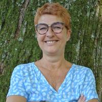 Carla Kniestedt