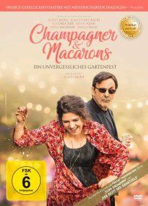 Champagner Macarons 215x300 Kino in der Alten Reederei