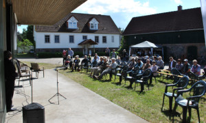 DSC 0094 300x180 WIR Fest in Pfalzheim