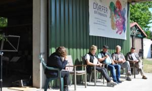 DSC 0101 300x180 WIR Fest in Pfalzheim