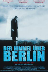 Der Himmel über Berlin Kino in der Alten Reederei