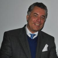NP SRL/Dr. Mario Schrumpf