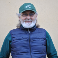 NP SRL/Mario Schrumpf