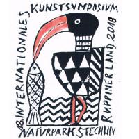 NP SRL/Gudrun Lomas