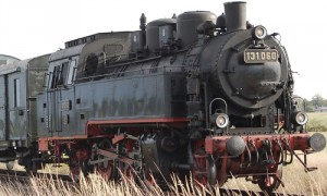 Eisenbahn1 300x180 20. Bahnhofsfest in Rheinsberg