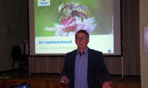 FÖV Jürgen Rammelt  039 300x180 Glückwünsche für den neuen Vorstand des Fördervereins